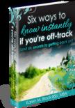 six ways report