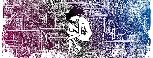 12 Physical symptoms of spiritual awakening: a living list