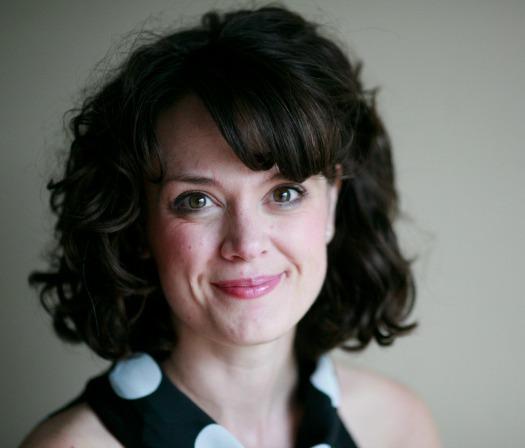 Photo of Renee Annis